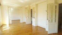 Location Appartement 7 pièces Belfort