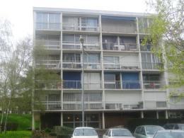 Achat Appartement 3 pièces Sarcelles