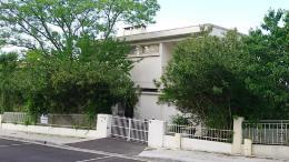 Achat Maison 7 pièces Ramonville St Agne