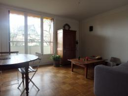 Achat Appartement 4 pièces Viroflay