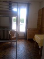 Location studio Faches Thumesnil
