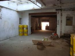 Achat studio Arles sur Tech