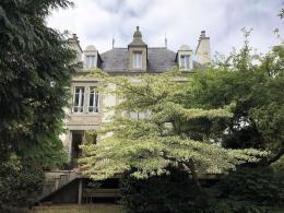Achat Maison 9 pièces Landerneau