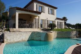 Maison La Colle sur Loup &bull; <span class='offer-area-number'>180</span> m² environ &bull; <span class='offer-rooms-number'>6</span> pièces