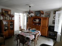 Achat Appartement 3 pièces Vichy