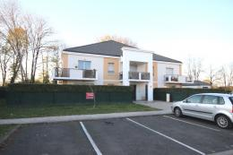 Appartement Lescar &bull; <span class='offer-area-number'>64</span> m² environ &bull; <span class='offer-rooms-number'>3</span> pièces