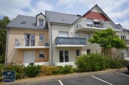 Achat Appartement 2 pièces Beaupreau