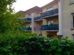 Achat Appartement 2 pièces Cesson