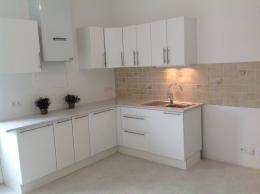 Location Appartement 4 pièces St Just Malmont