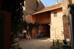 Achat Maison St Gervasy