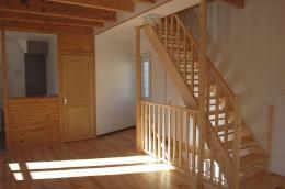 Location Maison 4 pièces Aubiere