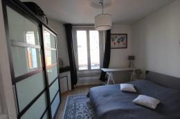Achat Appartement 2 pièces Jarville la Malgrange