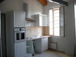 Location studio Brignoles