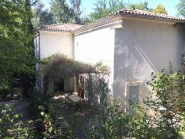 Location Maison 7 pièces Carpentras
