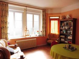Achat Appartement 2 pièces St Pol de Leon