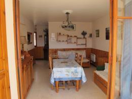 Achat Appartement 2 pièces Les Lecques