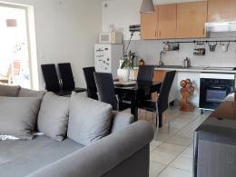Achat Appartement 6 pièces Chateauneuf les Martigues