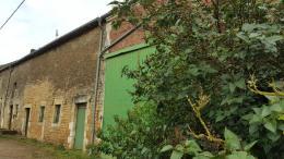Achat Maison 6 pièces Girondelle