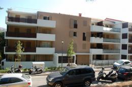 Location Appartement 3 pièces La Valentine