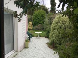 Achat Maison 6 pièces Locmaria Plouzane