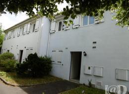 Achat Maison 4 pièces St Germain les Corbeil
