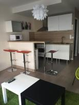 Location Appartement 3 pièces Reims