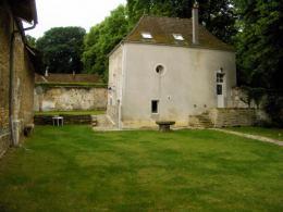 Location Maison 4 pièces Verneuil l Etang