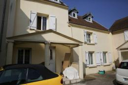 Achat Maison 7 pièces Le Mesnil Aubry