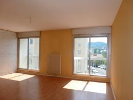 Location Appartement 3 pièces Beaumont