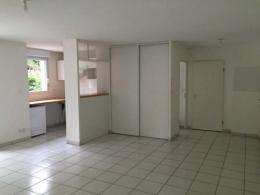 Achat Appartement 2 pièces St Macaire