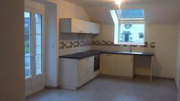 Location Appartement 4 pièces Taden