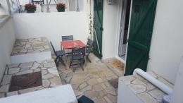 Location studio Biarritz