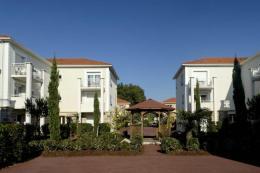 Location Appartement 2 pièces Objat
