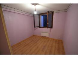 Location Appartement 2 pièces Moulins les Metz