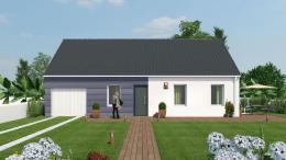 Achat Maison Pernay