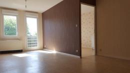 Achat Appartement 4 pièces Beaucourt