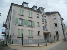 Appartement St Cyr l Ecole &bull; <span class='offer-area-number'>31</span> m² environ &bull; <span class='offer-rooms-number'>1</span> pièce