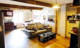 Achat Appartement 4 pièces La Roquebrussanne