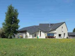 Achat Maison 9 pièces Le Mele sur Sarthe