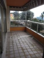 Achat Appartement 4 pièces Roquebrune Cap Martin