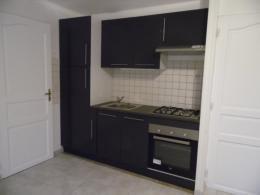 Location Appartement 2 pièces Thiers sur Theve