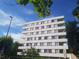 Appartement Chelles &bull; <span class='offer-area-number'>78</span> m² environ &bull; <span class='offer-rooms-number'>3</span> pièces
