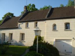 Achat Maison 6 pièces Ribecourt Dreslincourt
