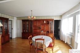 Achat Appartement 3 pièces Lomme