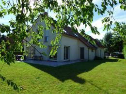 Location Maison 7 pièces Bihorel
