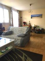 Achat Appartement 4 pièces Lanester