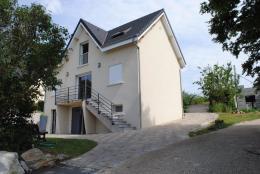 Location Maison 5 pièces Jouars Pontchartrain