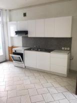 Location Appartement 3 pièces Mouvaux