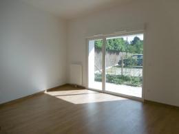 Location Appartement 3 pièces Lomme