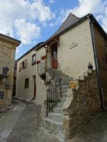 Achat Maison 5 pièces St Cyprien